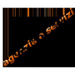 Certificato Iscrizione Albo Artigiani